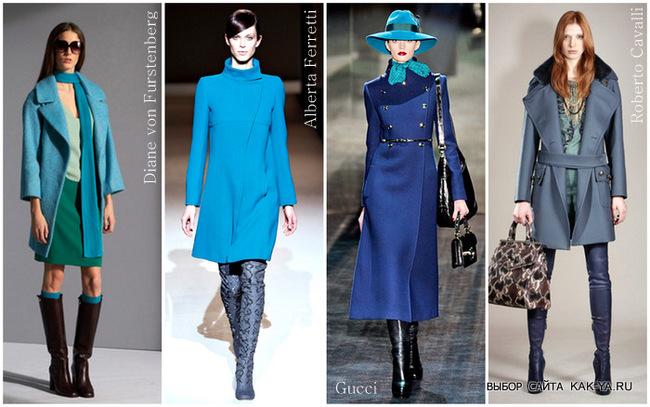 Что Одеть С Синей Блузкой В Санкт Петербурге